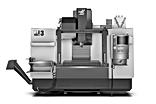 Haas VF-3 B-W.png
