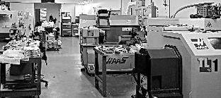 Profacture Machine Shop.jpg