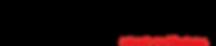 Logo | PROFACTURE CNC Precision Machining