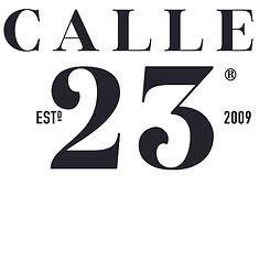 CALLE 23.jpg