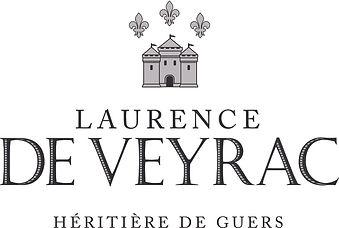 LAURENCE DE VEYRAC.jpg