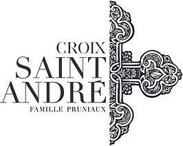 CROIX_ST_ANDRÉ.jpg