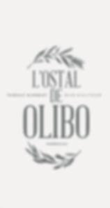 OLIVO.png