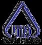 לוגו לקוח עצמאי שכיר - מכון התקנים