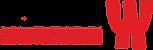 לוגו לקוח עצמאי שכיר דניה