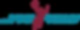 """לוגו חברת עצמאי שכיר בע""""מ"""