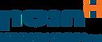 לוגו לקוח עצמאי שכיר - הנסון