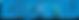 לוגו שיווקום בניית אתרים WIX