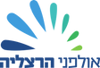 לוגו לקוח עצמאי שכיר - אולפני הרצליה