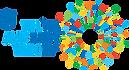 לוגו לקוח עצמאי שכיר - עיריית תל אביב