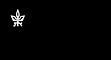 לוגו לקוח עצמאי שכיר - אוניברסיטת תל אביב