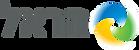 לוגו לקוח עצמאי שכיר - הראל