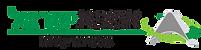 לוגו לקוח עצמאי שכיר - אמפא