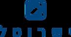 לוגו לקוח עצמאי שכיר - ישרוטל