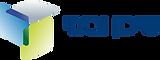 לוגו לקוח עצמאי שכיר - שיכון ובינוי