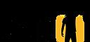 לוגו לקוח עצמאי שכיר - גט