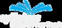 לוגו לקוח עצמאי שכיר - סילבוס