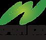 לוגו לקוח עצמאי שכיר - מכון וינגייט