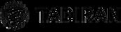 לוגו לקוח עצמאי שכיר - תדיראן