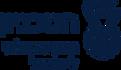 לוגו לקוח עצמאי שכיר - הטכניון