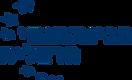 לוגו לקוח עצמאי שכיר - הבין תחומי