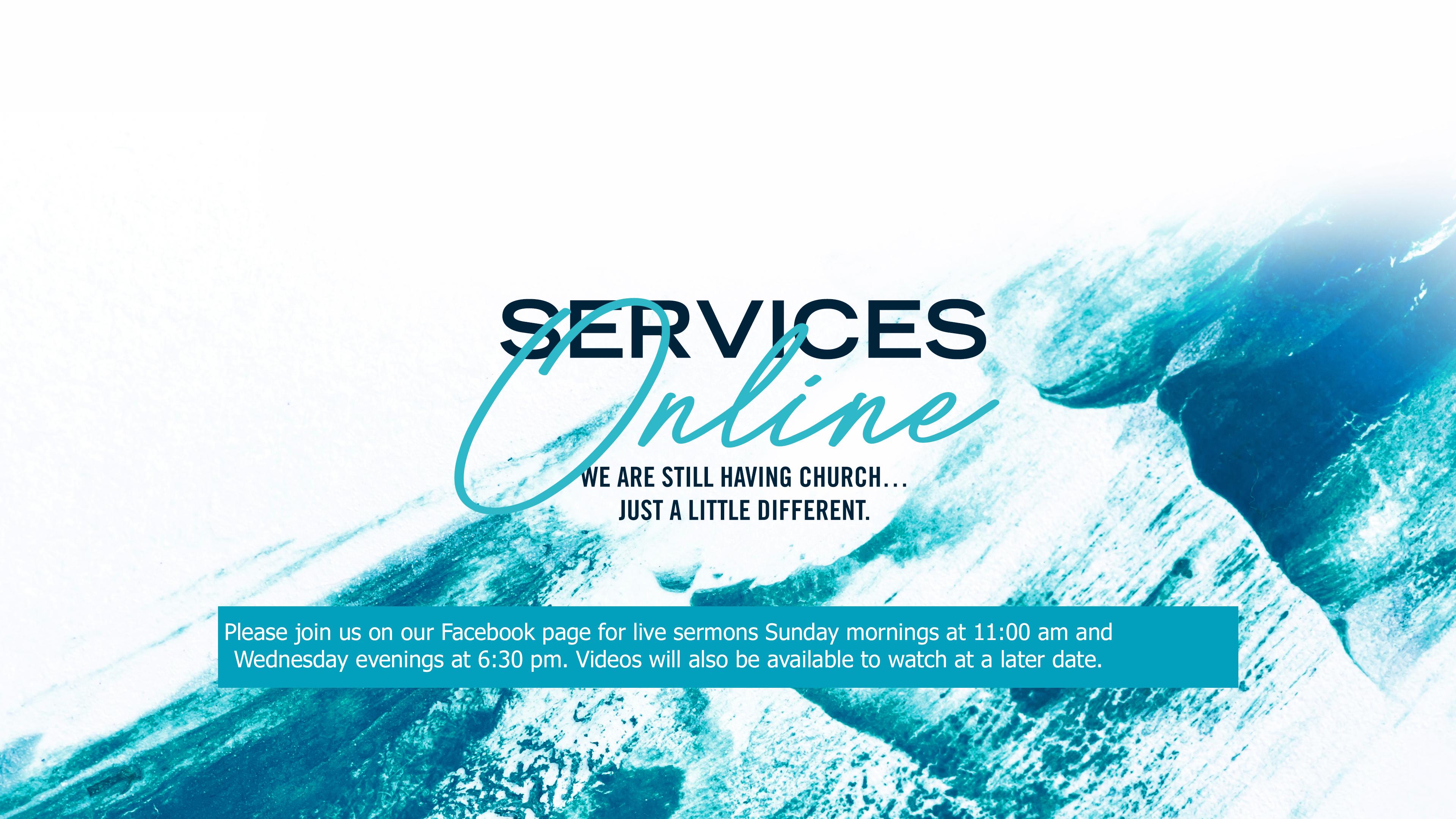 servicesonline