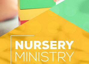 nursery.jpeg