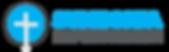 SBC-logo-_SBC-main-colourcropped.png