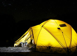 Camping tent_edited.jpg