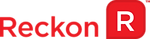 Reckon-Logo_horizontal-red-e148187860446
