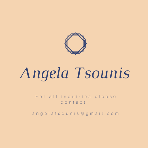 Angela Tsounis.png