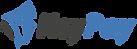 KeyPay-logo-300x106-e1481886607984.png