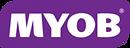 MYOB_logo-300x111-e1481878289311.png