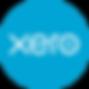 xero-blue-logo-clearcut.png