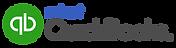 Quickbooks_intuit_logo-e1487742379656.pn