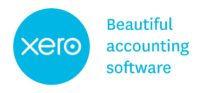 xero-logo-e1481878345458.jpg