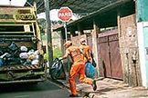 trash-2497065.jpg