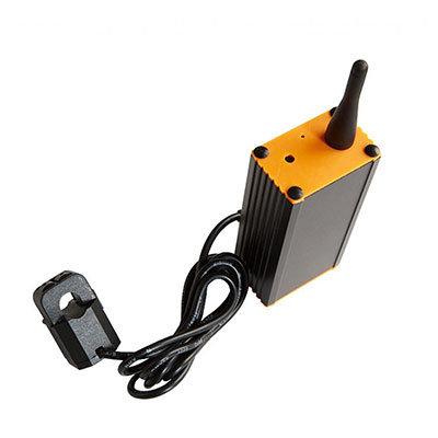 Energomonitor – Powersense - Merilnik porebe elektrike - 1 fazni, 10mm, 80A