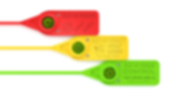 3xarrows-51.png.pagespeed.ce.0OFakwVarK.