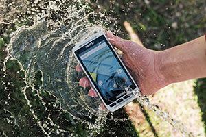 Nautiz-X2-handheld-IP65-water-Android-7.