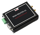 m2m-router-device-1024x895%20(1)_edited.