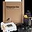 Thumbnail: Energomonitor – Relaysense Gas - Merilnik porabe plina - Komplet 6