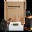 Thumbnail: Energomonitor - Powersense - Merilnik porabe elektrike - Komplet 3 (trifazni)