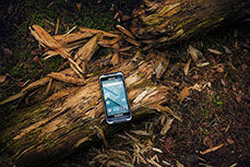 Handheld-4.jpg