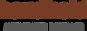 Reseller-logo.png
