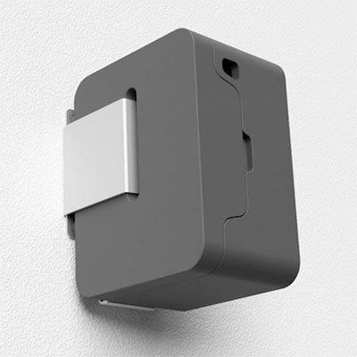 Energomonitor – Thermosense - Zunanji senzor temperature