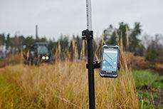 Handheld-3.jpg