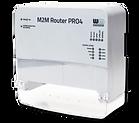 m2m-router-pro4-industrial-iot-gateway.p