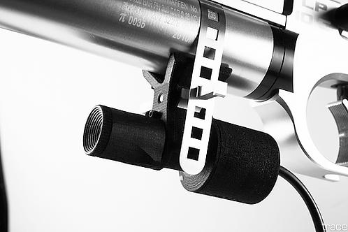 Trace Shooting - Elektronski simulator streljanja