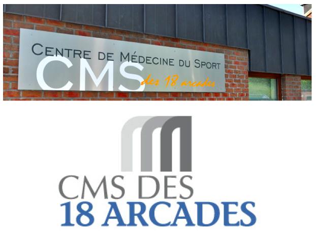 CMS (Angleur)